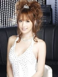 Beauty asian photos